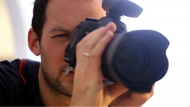 adrian harrison photography