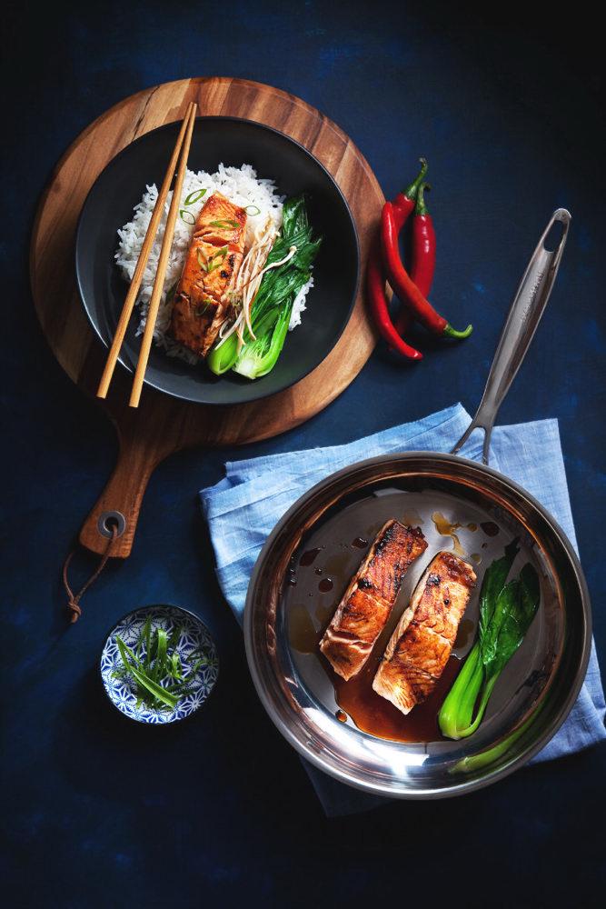 Photographer and Food Stylist Sydney