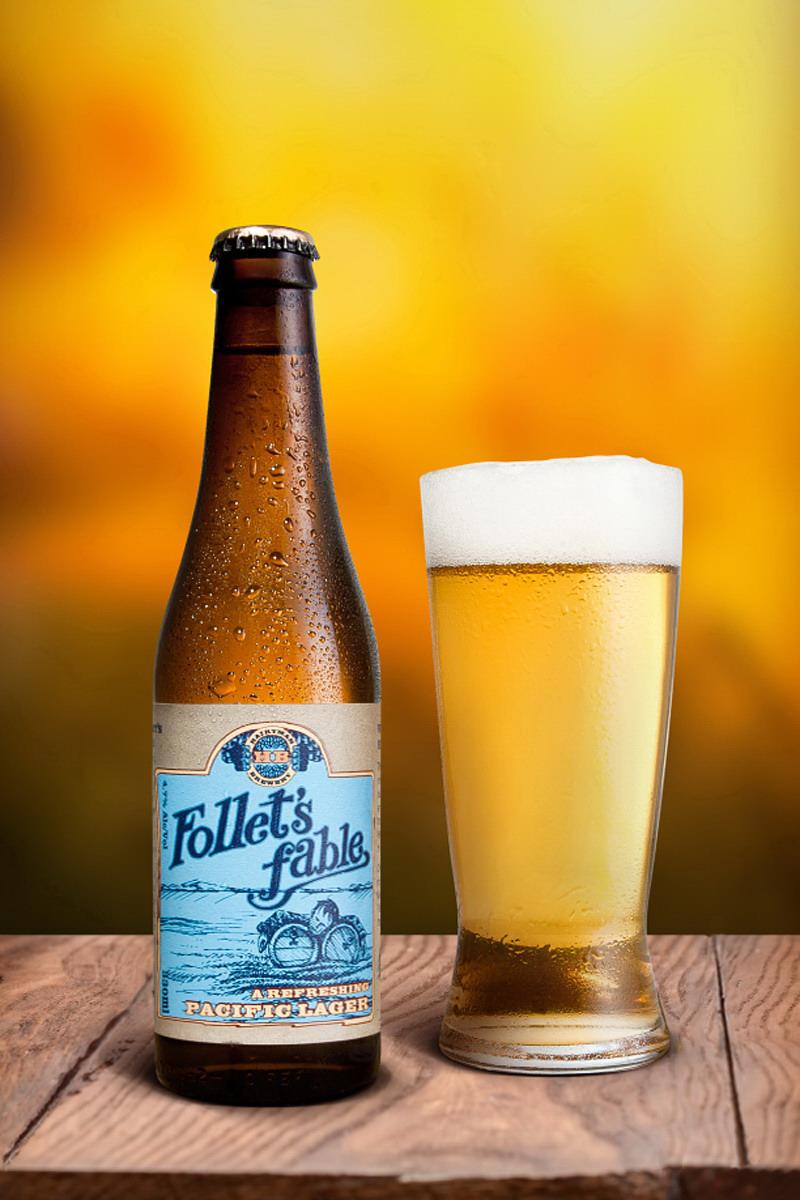 Beer Beverage Photographer in Sydney for Advertising