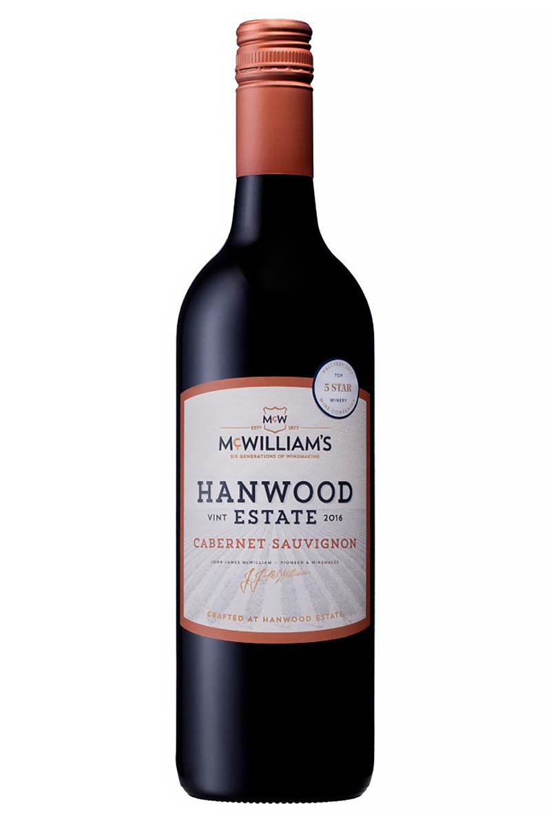 Wine Bottle Photographer in Sydney