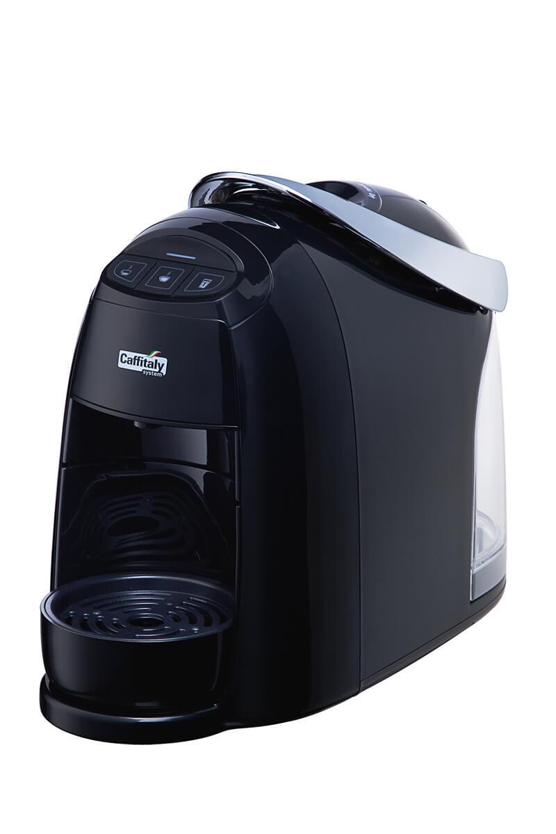 catalogue photographer for a coffee machine